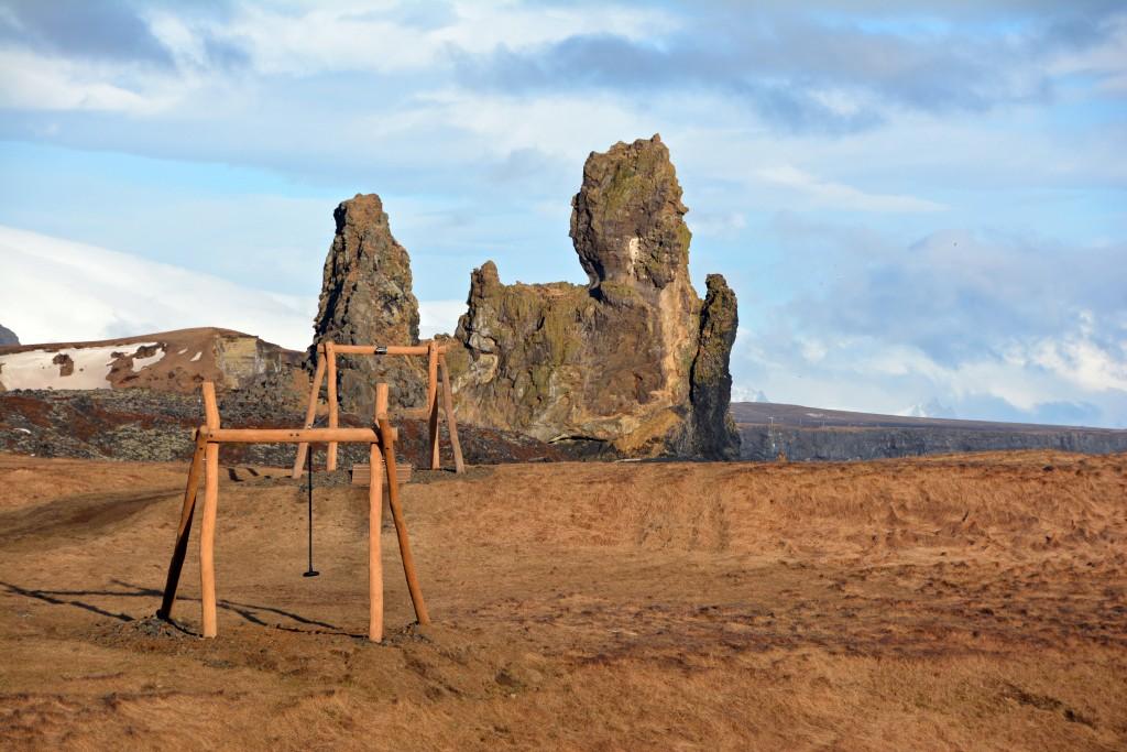 Iceland Mar14 (257)