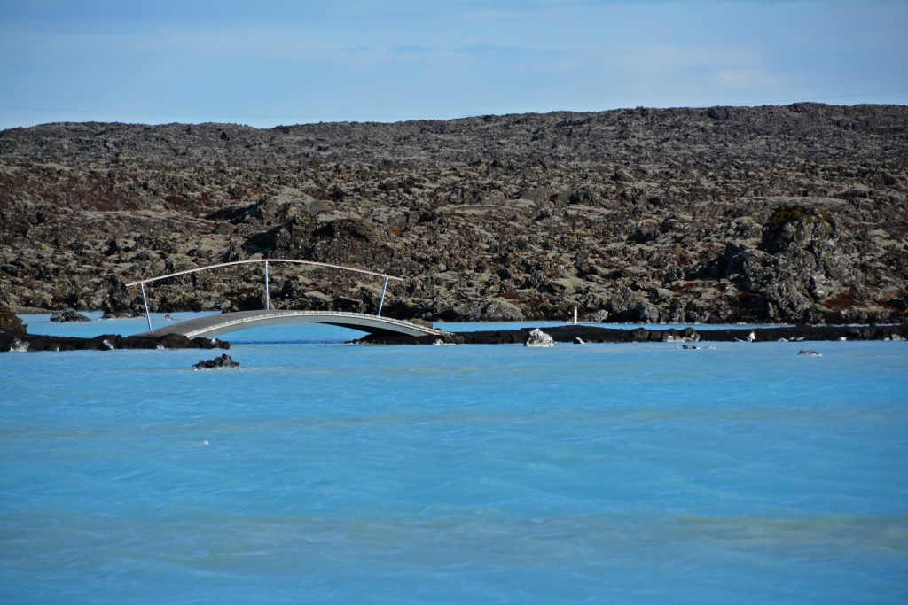 Iceland Mar14 (26)