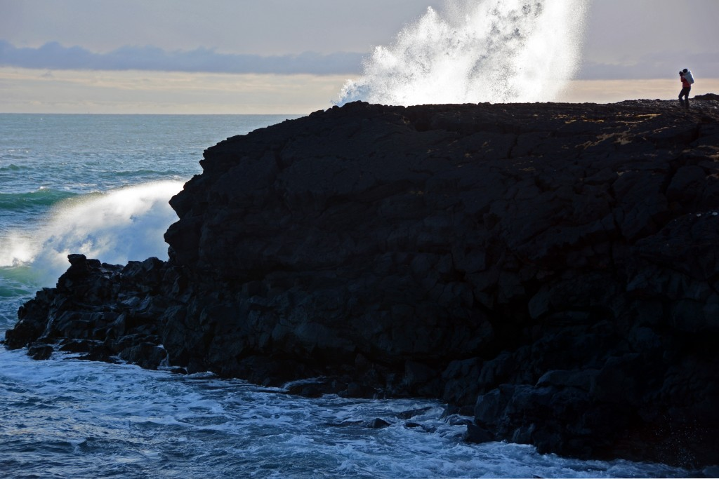 Iceland Mar14 (263)