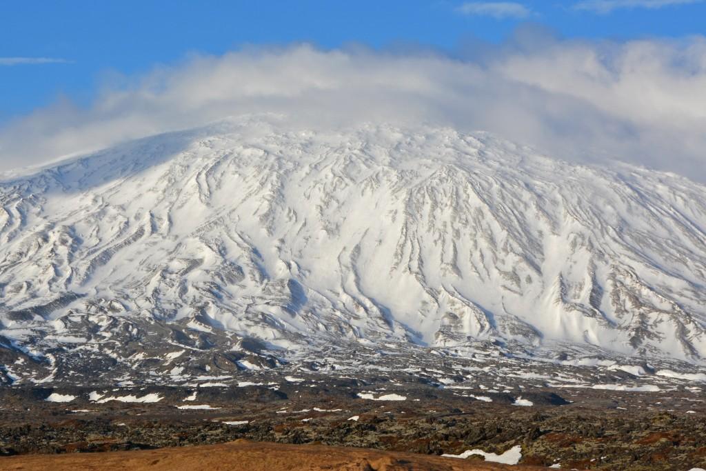 Iceland Mar14 (271)