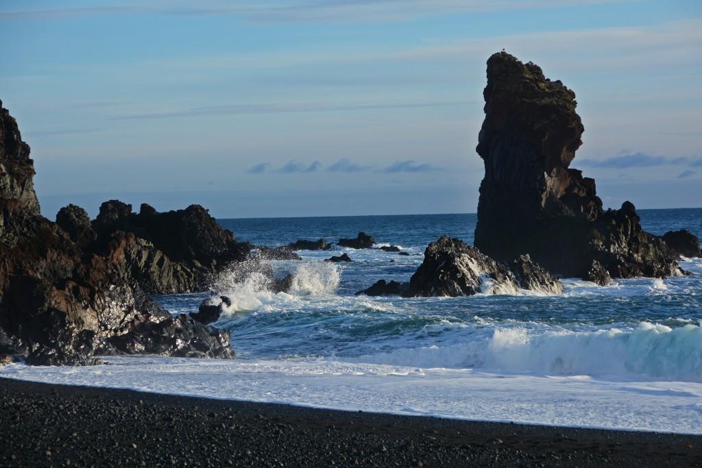 Iceland Mar14 (281)
