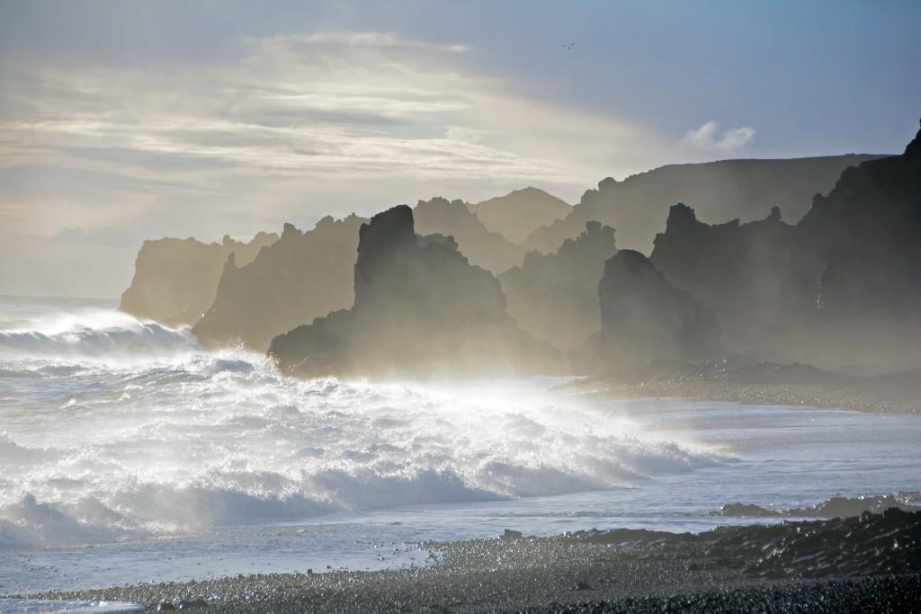 Iceland Mar14 (282)