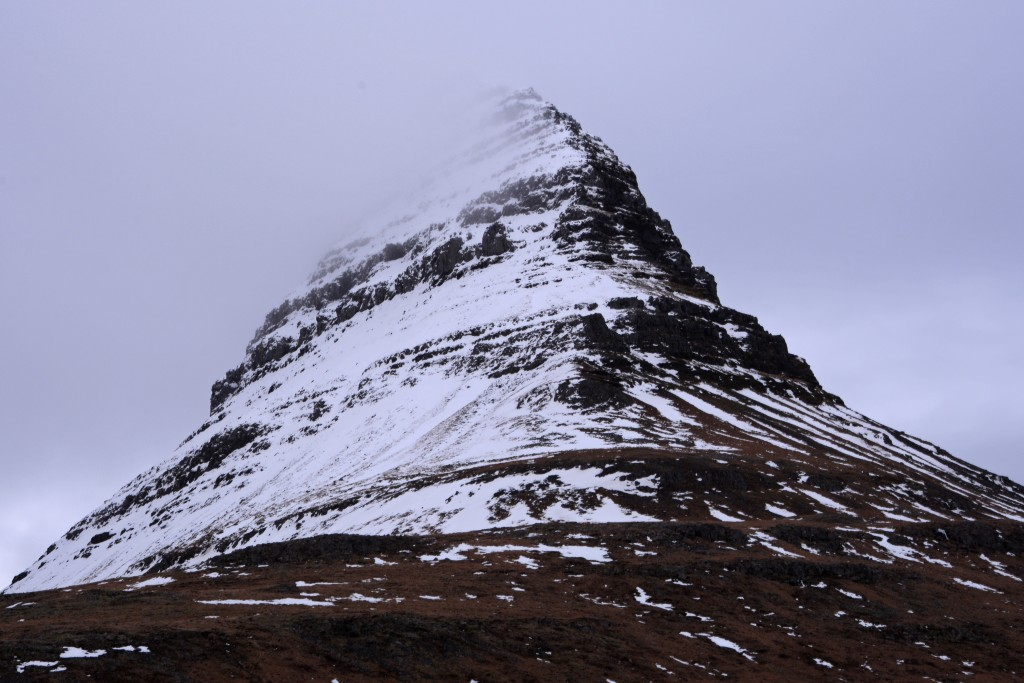 Iceland Mar14 (293)
