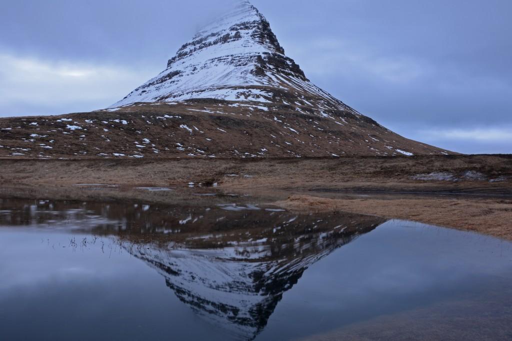 Iceland Mar14 (298)