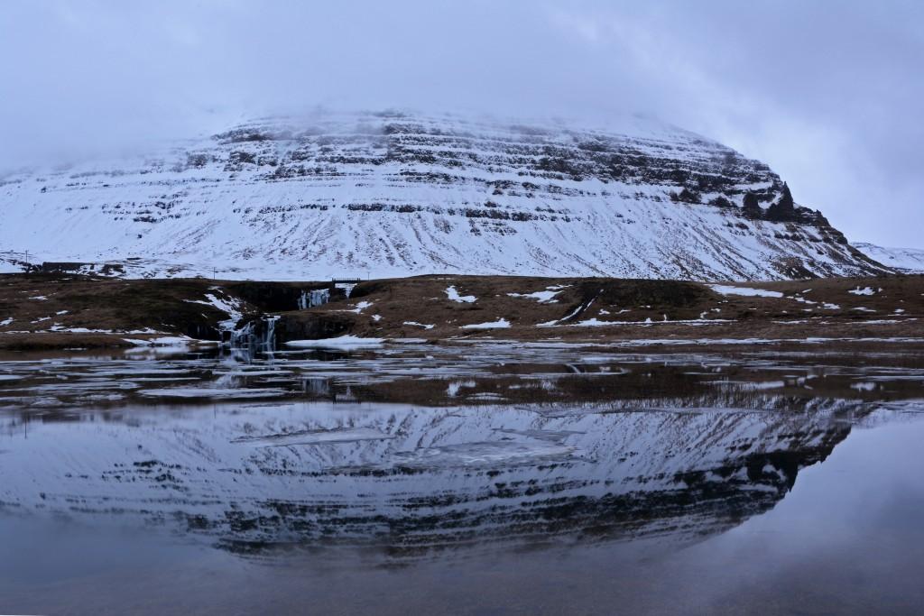 Iceland Mar14 (299)