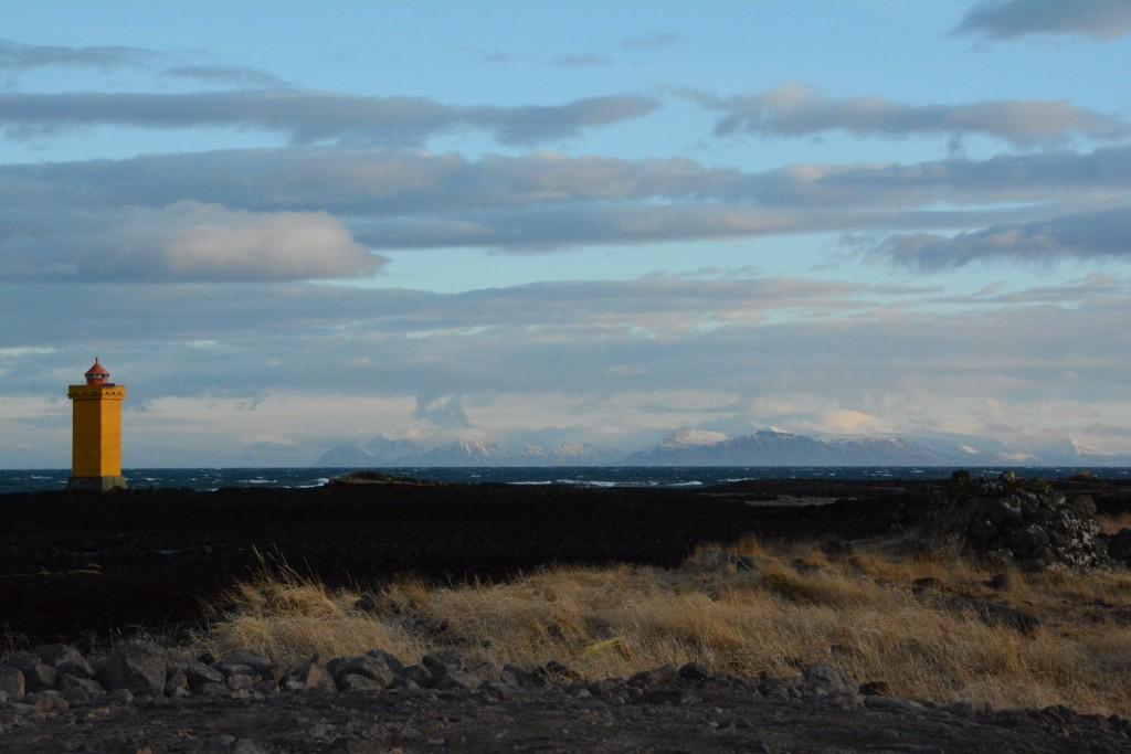 Iceland Mar14 (3)