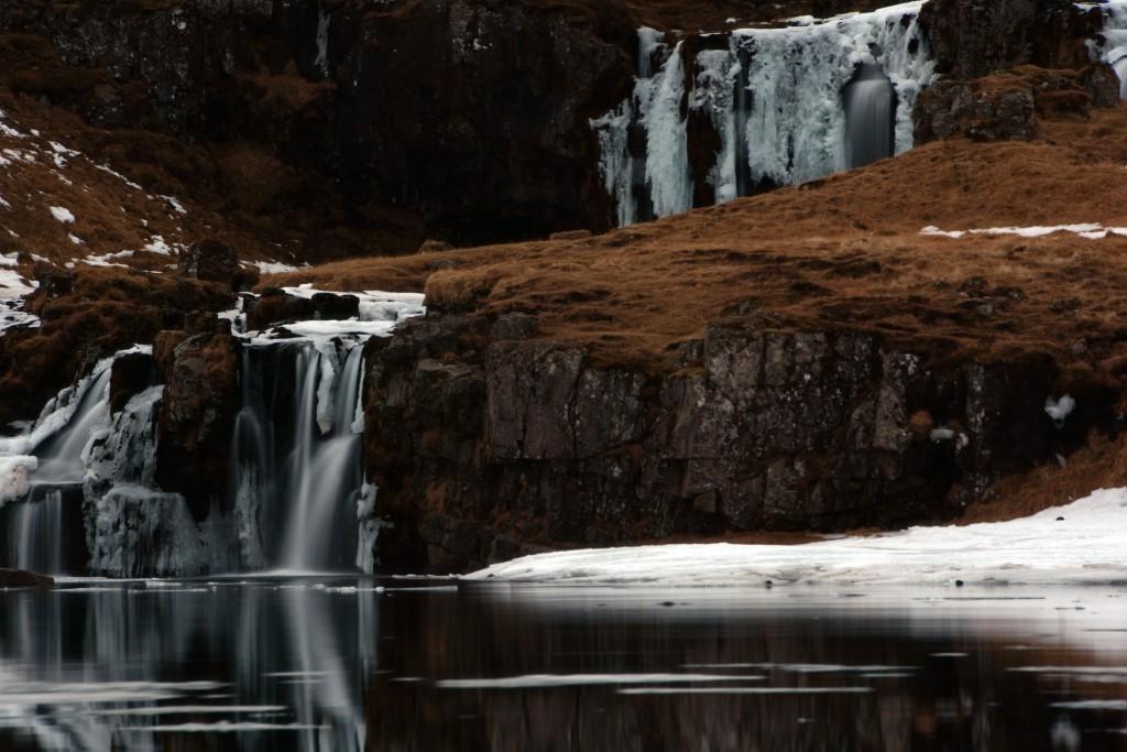 Iceland Mar14 (300a)