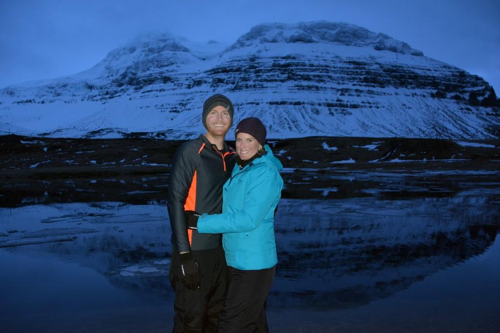 Iceland Mar14 (307)
