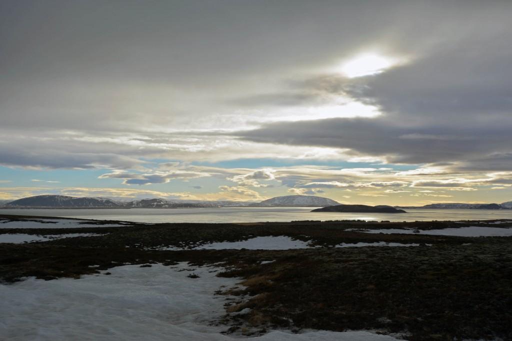 Iceland Mar14 (308)