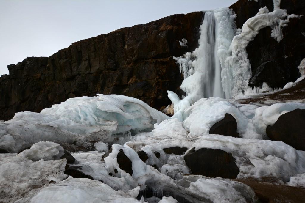 Iceland Mar14 (310)