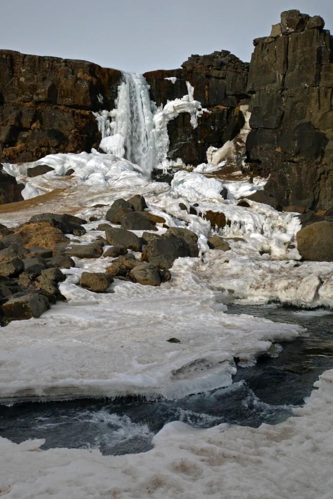 Iceland Mar14 (320)
