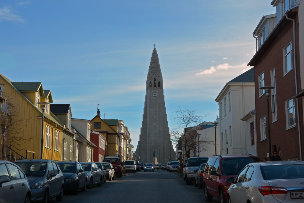 Iceland Mar14 (33)