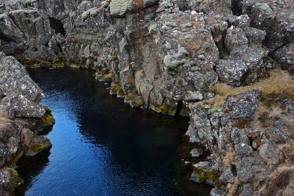 Iceland Mar14 (332)