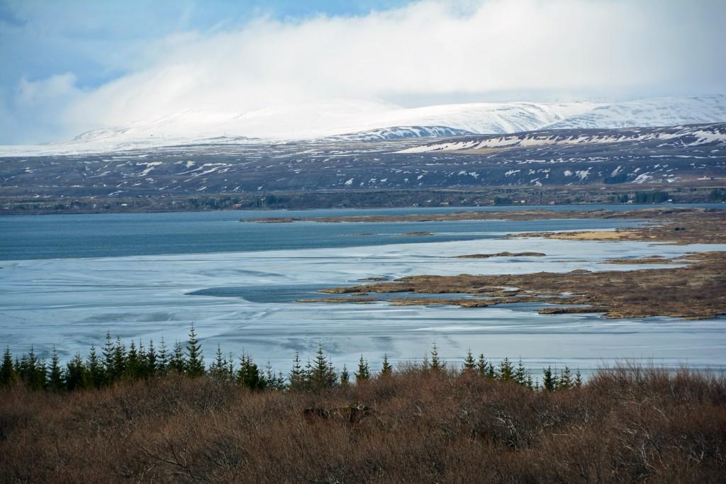 Iceland Mar14 (333)