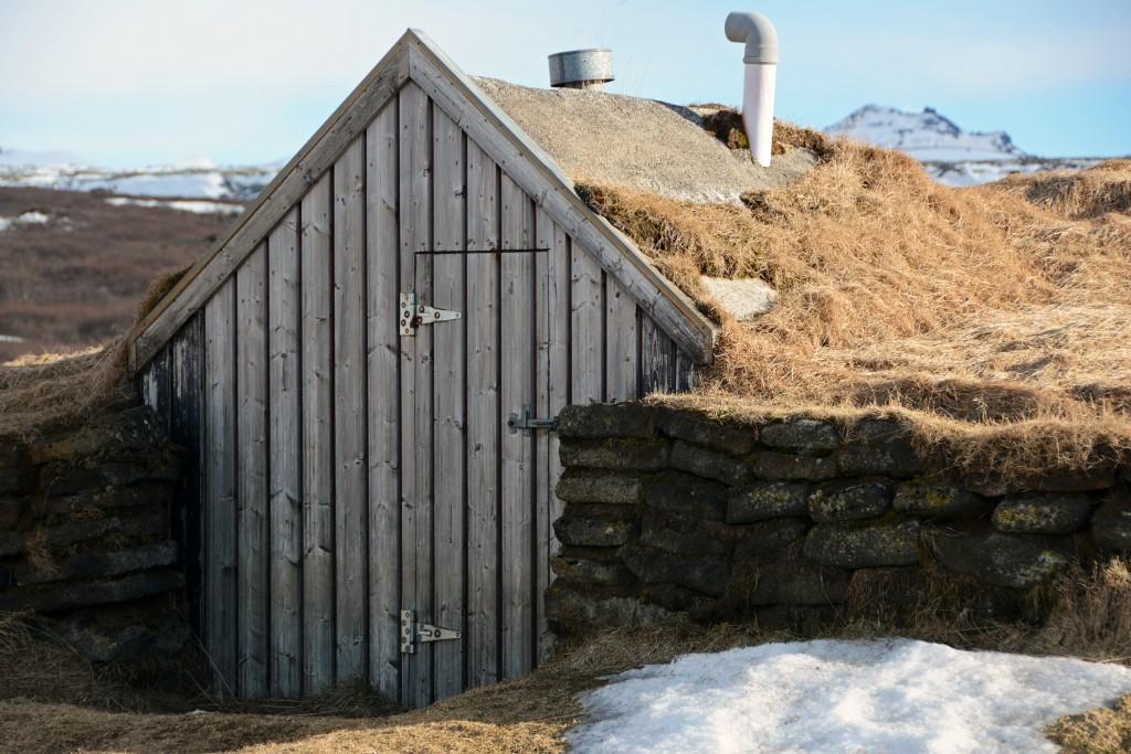 Iceland Mar14 (336)