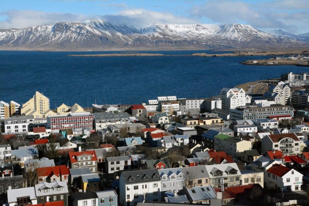 Iceland Mar14 (36)
