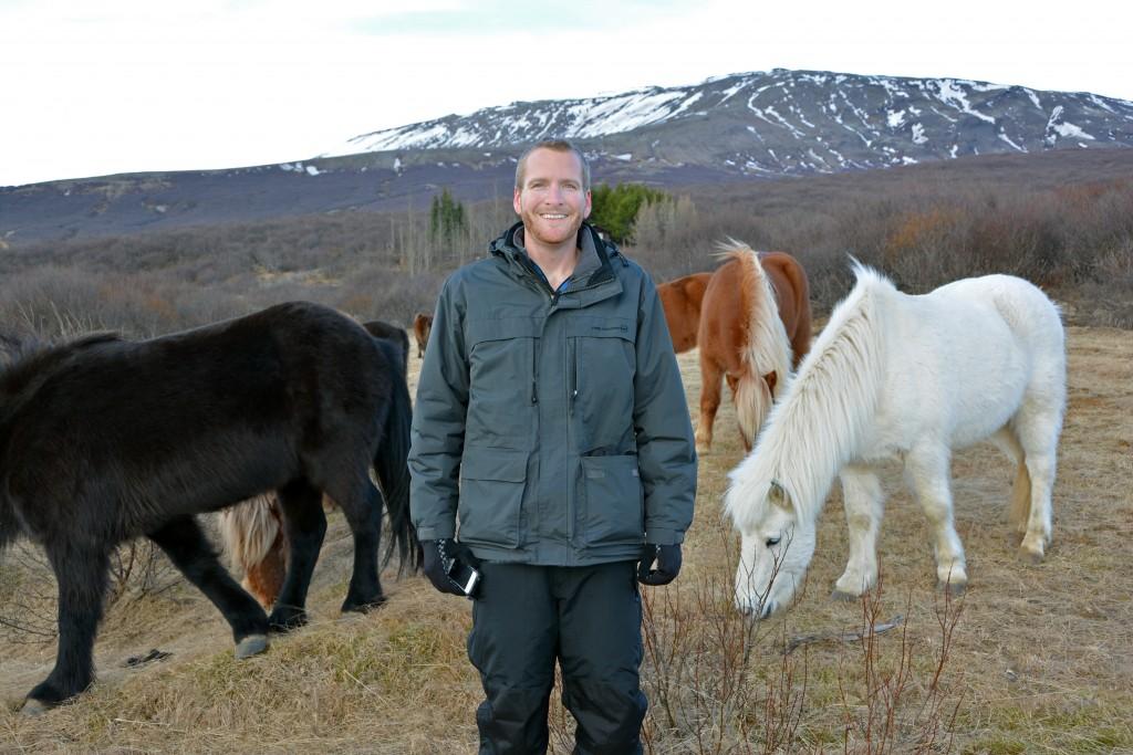 Iceland Mar14 (361)