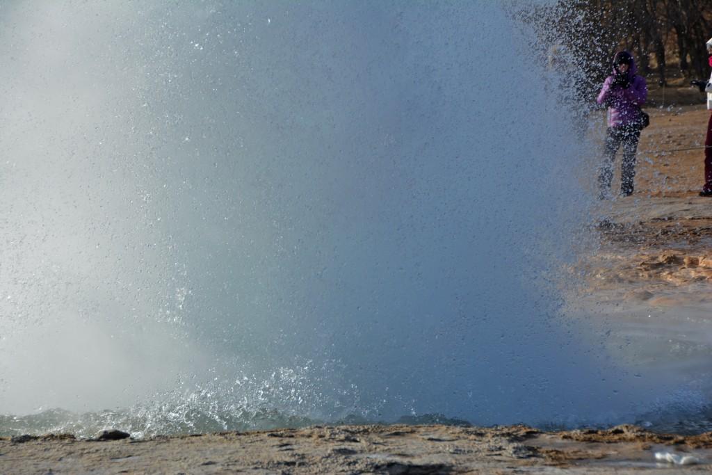 Iceland Mar14 (371)