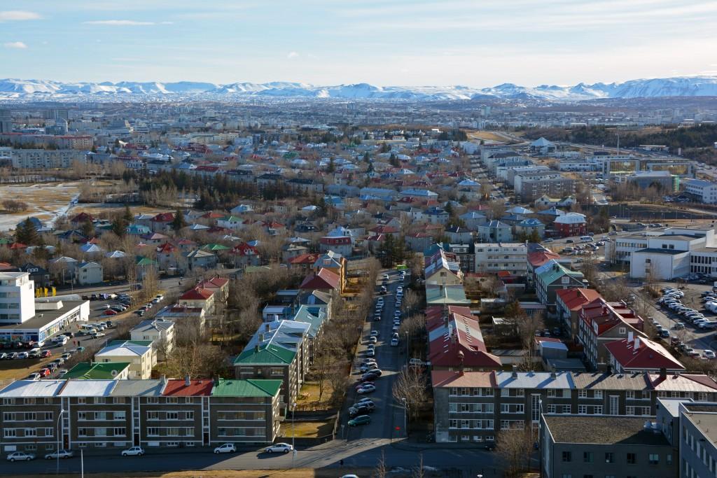 Iceland Mar14 (38)
