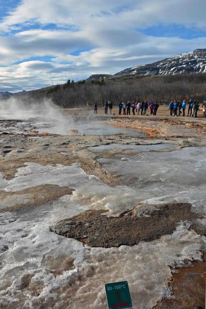 Iceland Mar14 (382)