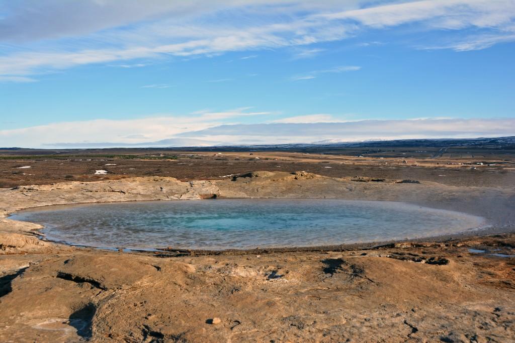 Iceland Mar14 (386)