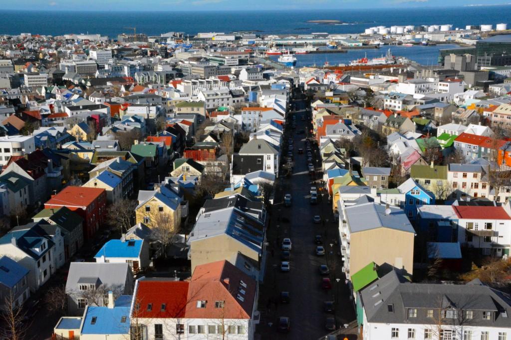 Iceland Mar14 (39)