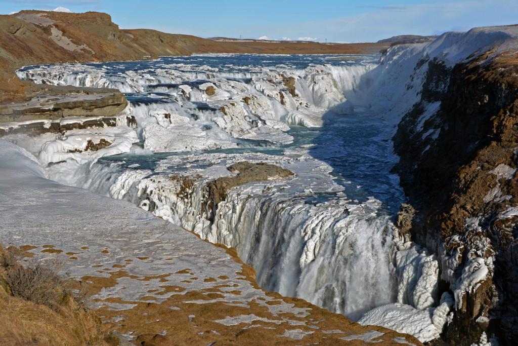 Iceland Mar14 (397)