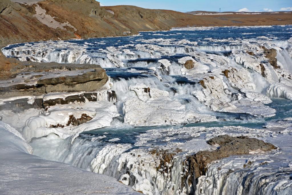 Iceland Mar14 (398)
