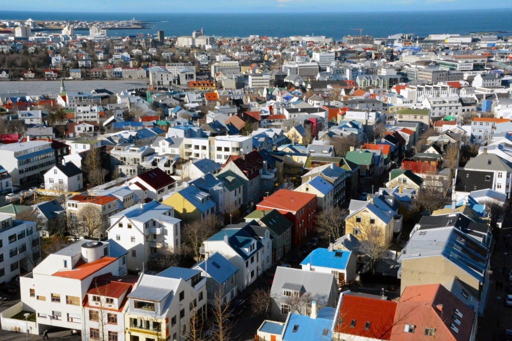 Iceland Mar14 (40)