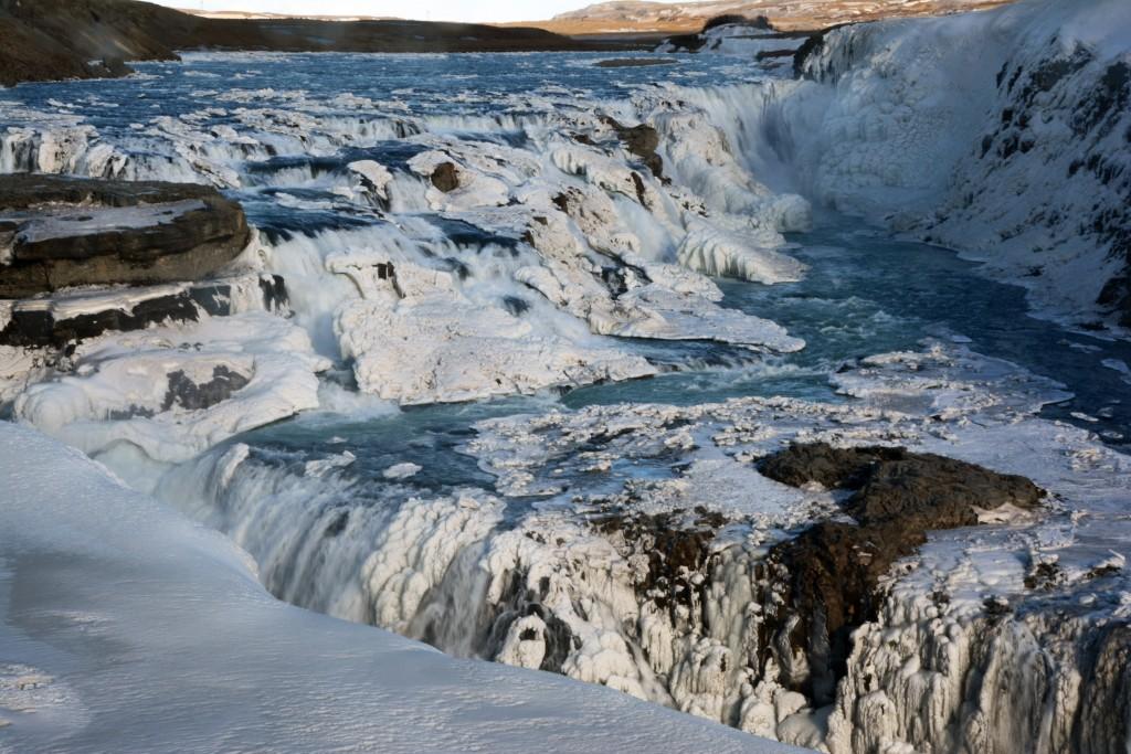Iceland Mar14 (405)