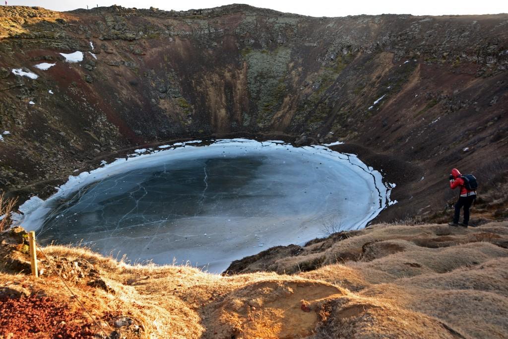 Iceland Mar14 (421)