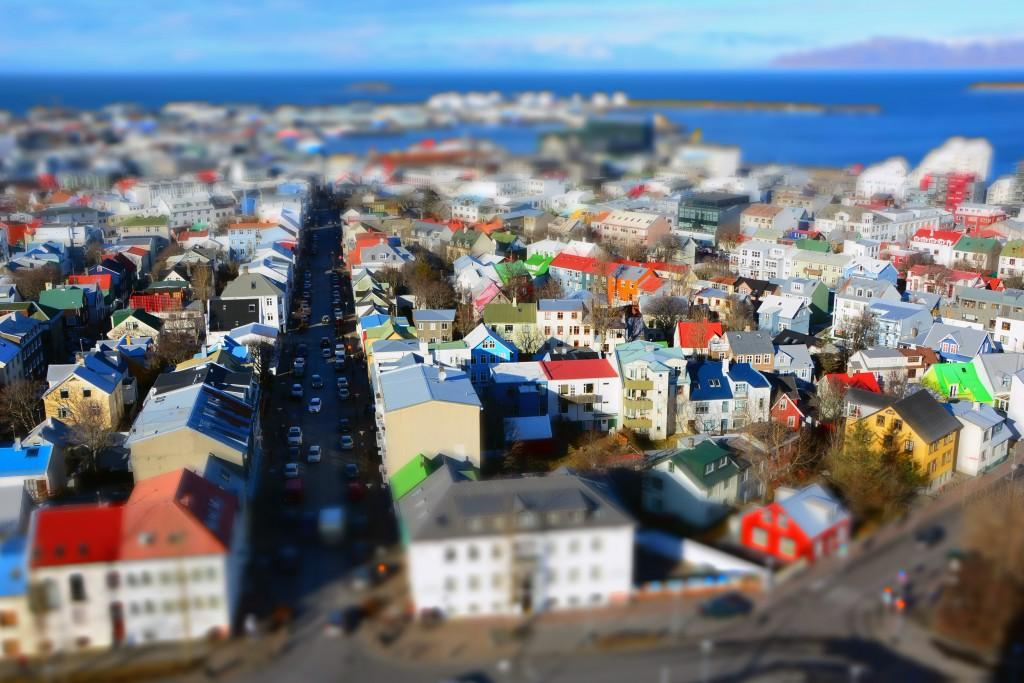 Iceland Mar14 (43)