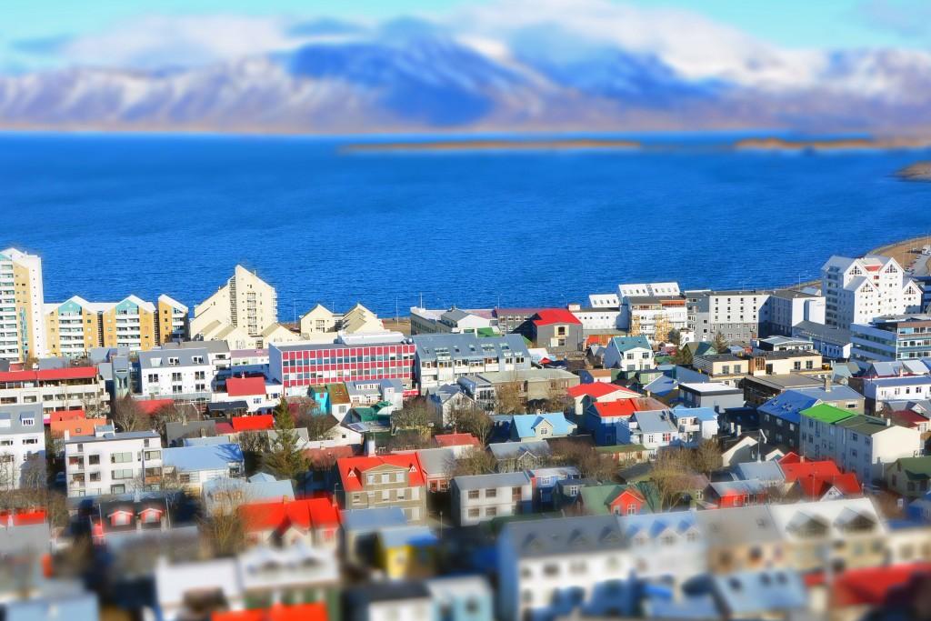 Iceland Mar14 (44)