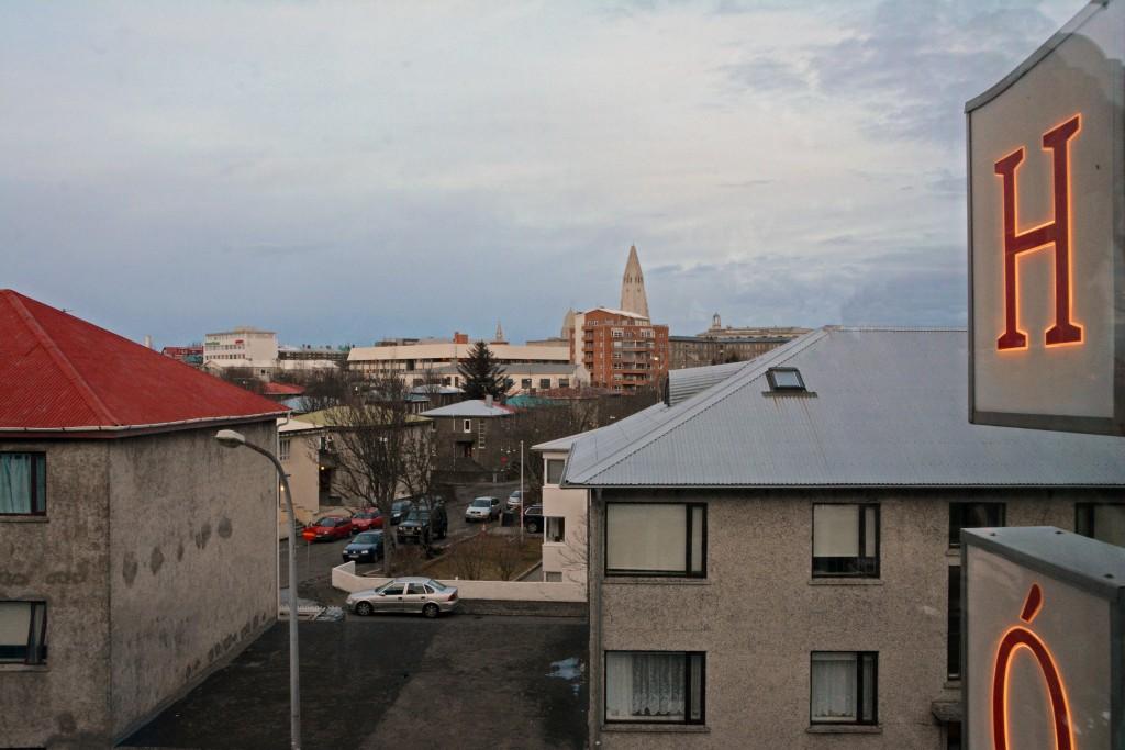 Iceland Mar14 (457)