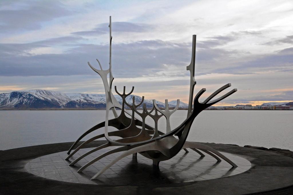 Iceland Mar14 (460)Resized