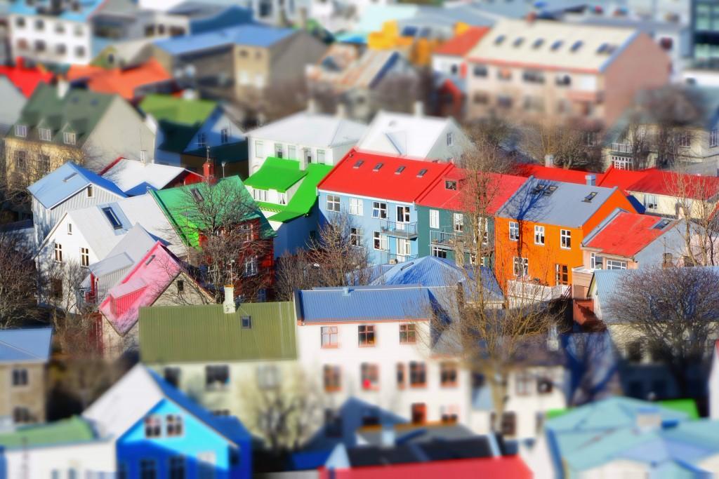 Iceland Mar14 (47)