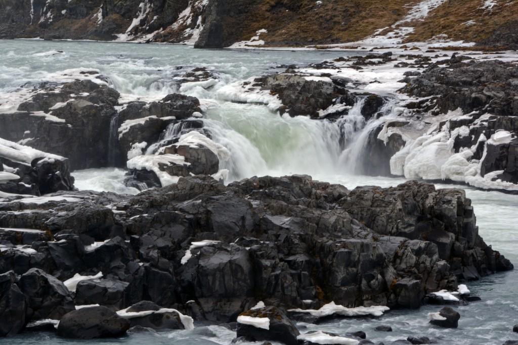 Iceland Mar14 (482)