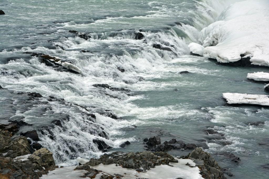 Iceland Mar14 (487)