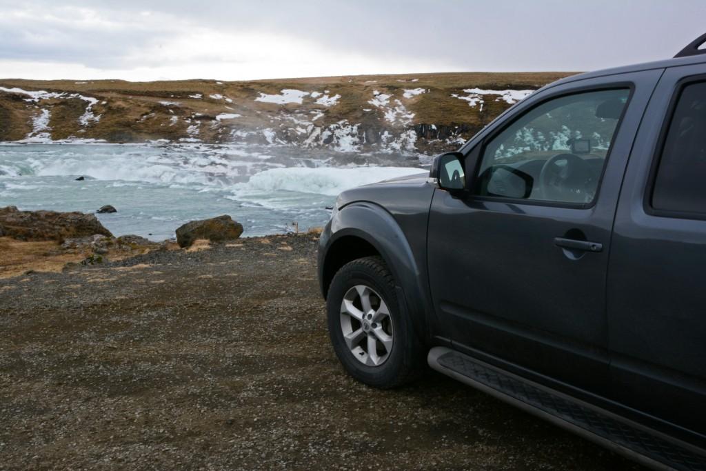 Iceland Mar14 (488)