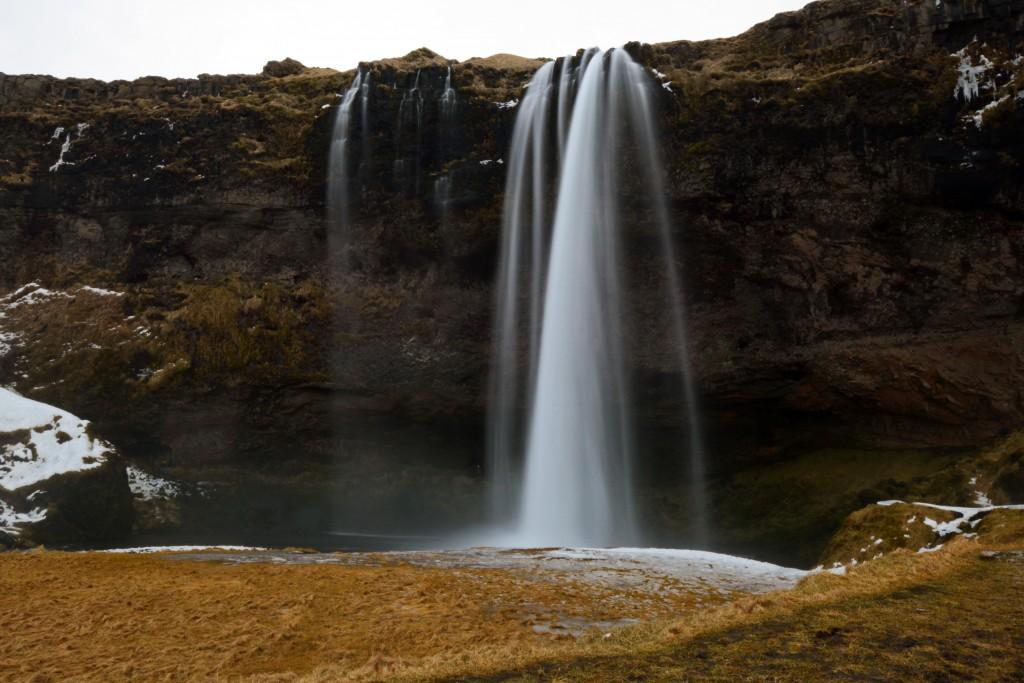 Iceland Mar14 (496)