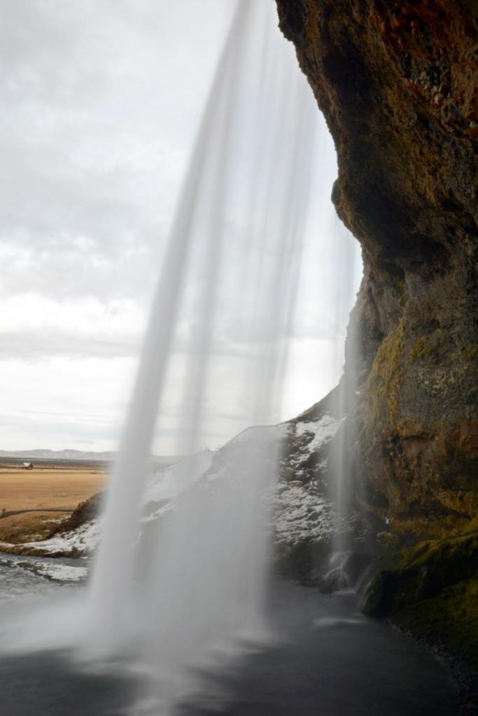 Iceland Mar14 (499)