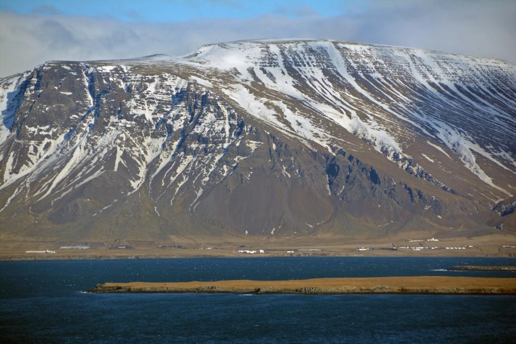 Iceland Mar14 (50)