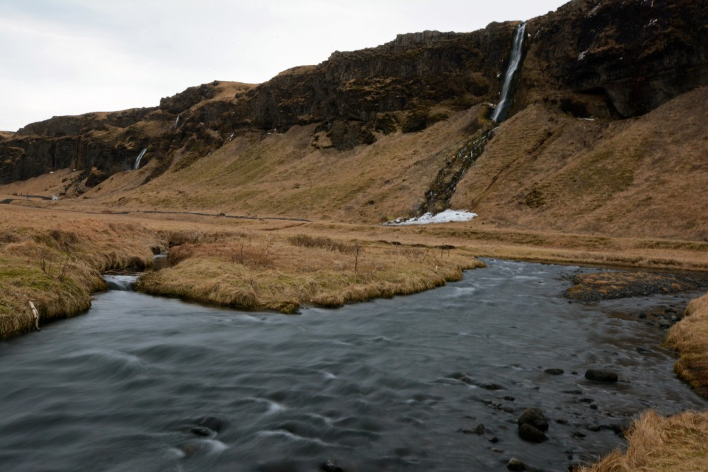 Iceland Mar14 (501)