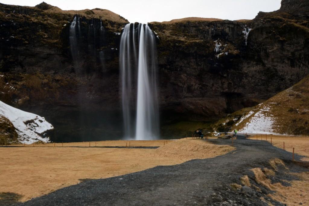 Iceland Mar14 (502)