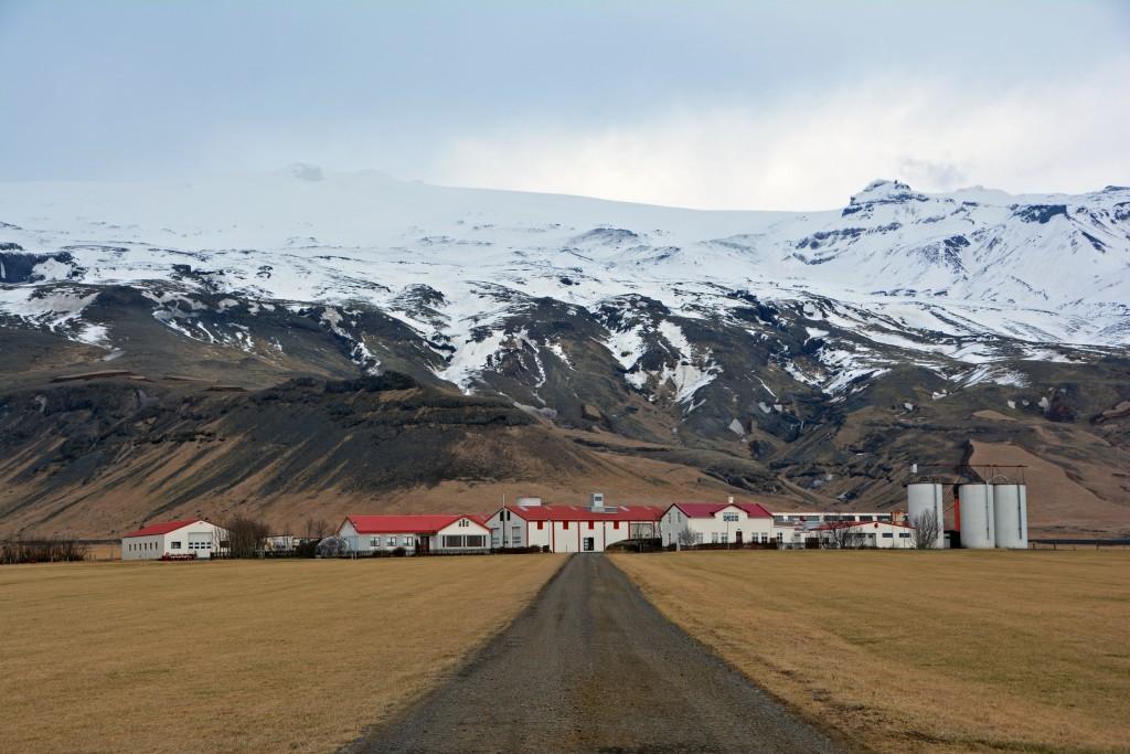 Iceland Mar14 (518)