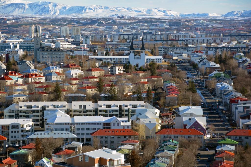 Iceland Mar14 (52)