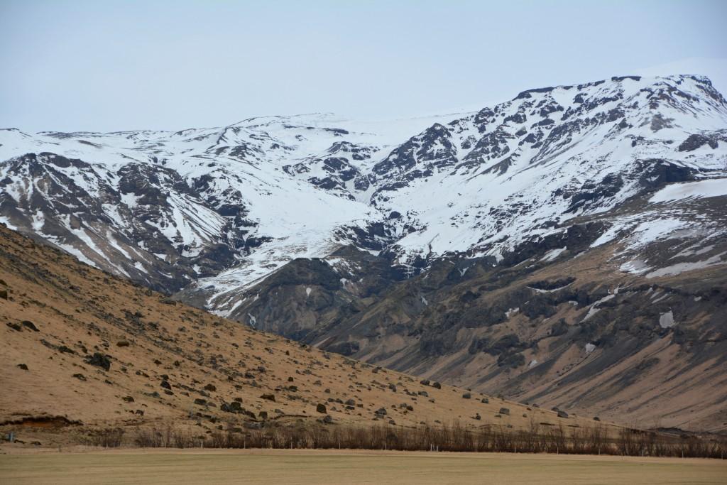 Iceland Mar14 (520)