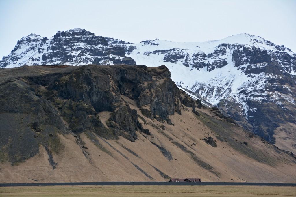 Iceland Mar14 (522)