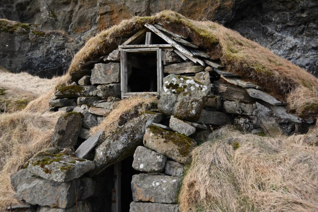 Iceland Mar14 (528)