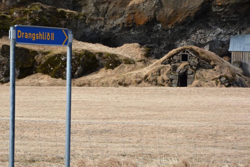 Iceland Mar14 (531)